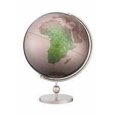 Valencia Globe