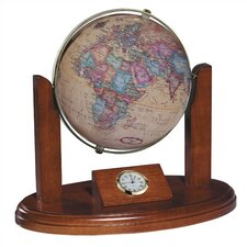<strong>Replogle Globes</strong> Executive World Globe