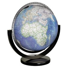 Discovery Expedition Rainier Globe