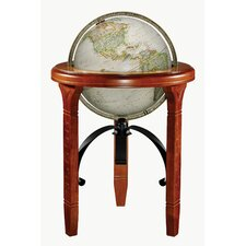 National Geographic Jameson Globe