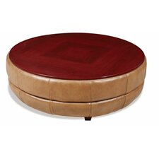 Lyneete Coffee Table