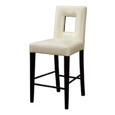 <strong>Global Furniture USA</strong> Jordan Bar Stool