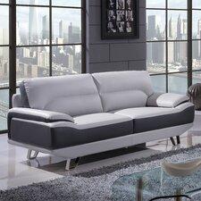 """85"""" Sofa"""