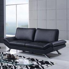 """90"""" Sofa"""