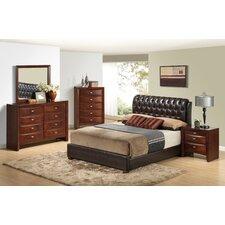 Linda Sleigh Bedroom Collection