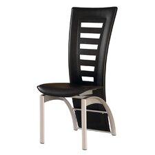 Shavano Side Chair