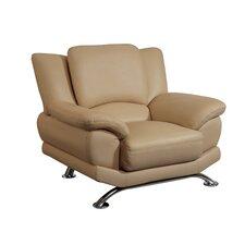 Rachael Chair