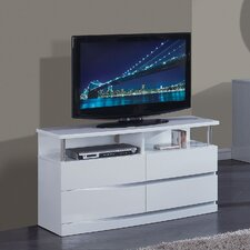 "<strong>Global Furniture USA</strong> Aria 47"" TV Stand"