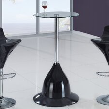 <strong>Global Furniture USA</strong> Gemini Pub Table