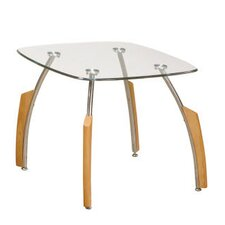 <strong>Global Furniture USA</strong> Julia End Table