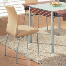 Dupree Parsons Chair (Set of 2)