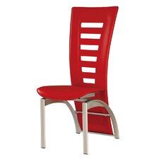 Shavano Side Chair