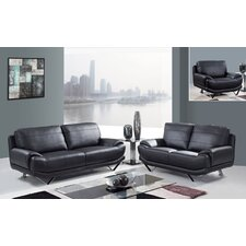 <strong>Global Furniture USA</strong> Living Room Collection
