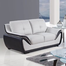 <strong>Global Furniture USA</strong> Loveseat