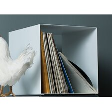 CD-Ständer Cubus