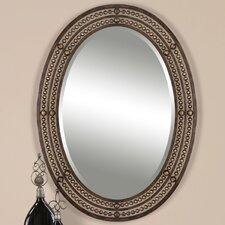 Matney Mirror