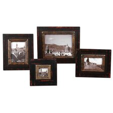 Kitra Picture Frame (Set of 4)
