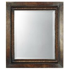 <strong>Uttermost</strong> Tanika Wall Mirror