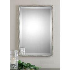 Sherise  Mirror
