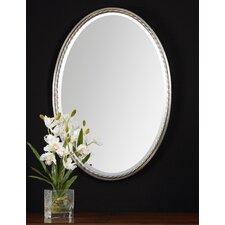Casalina Mirror