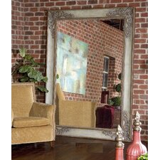 Santerno Floor Mirror