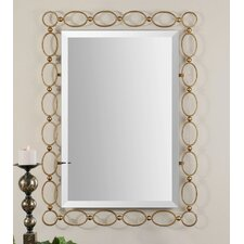 Lauria Mirror