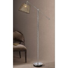 Biella Floor Lamp