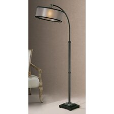 Worland Floor Lamp
