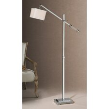 Waldron Floor Lamp