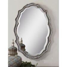 Dorgali Mirror