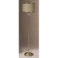 Dueville Floor Lamp