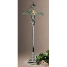 <strong>Uttermost</strong> Brescello Table Lamp