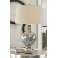 <strong>Uttermost</strong> Mafalda Table Lamp