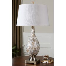 <strong>Uttermost</strong> Madre Table Lamp