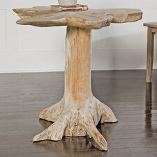 Quito End Table