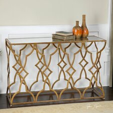 Osea Console Table