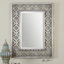 Sorbolo Mirror