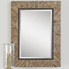 Tehama Small Mirror