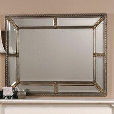 Lucinda Wall Mirror