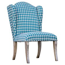 Winesett Wing Side Chair