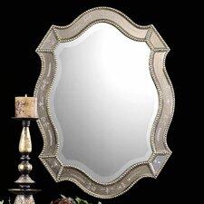 Felicie Mirror