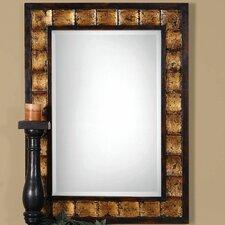 Justus  Wall Mirror