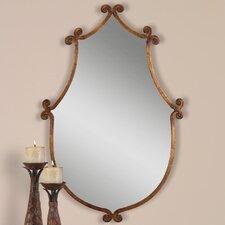 Ablenay Mirror