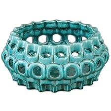 Idola Ceramic Bowl