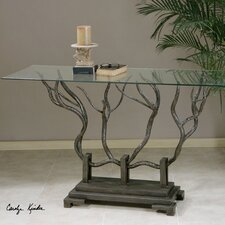 Esher Console Table
