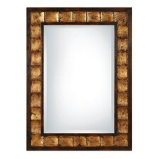 <strong>Uttermost</strong> Justus Wall Mirror