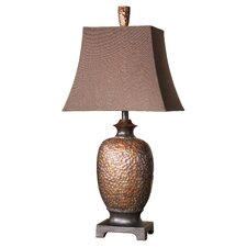 <strong>Uttermost</strong> Amarion Table Lamp