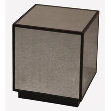 Matty End Table