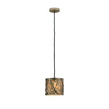 Alita 1 Light Mini Pendant
