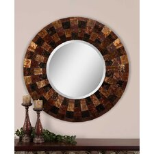 <strong>Uttermost</strong> Arvada Wall Mirror